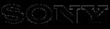 Sony | Duntel