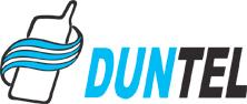 Duntel