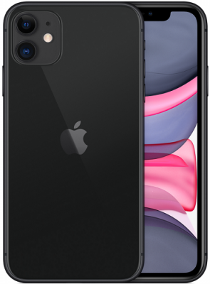 Iphone 11 | Duntel