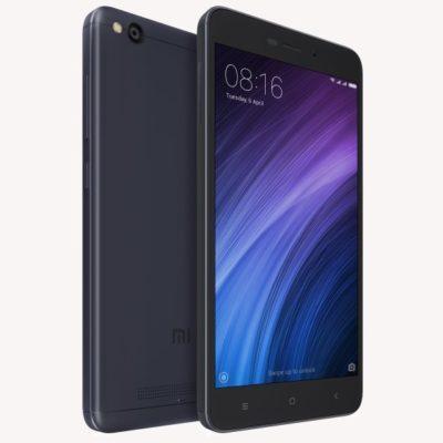 Xiaomi Redmi 4A | Duntel