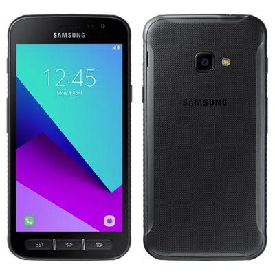 Samsung Galaxy Xcover 4 | Duntel