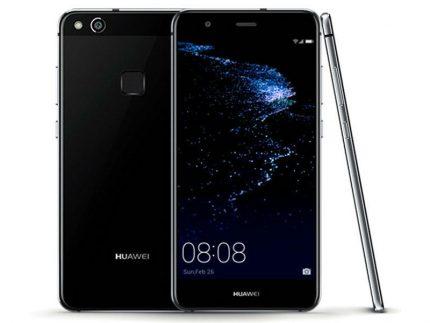 Huawei P10 Lite | Duntel