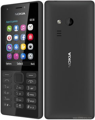 Nokia 130 2017 | Duntel