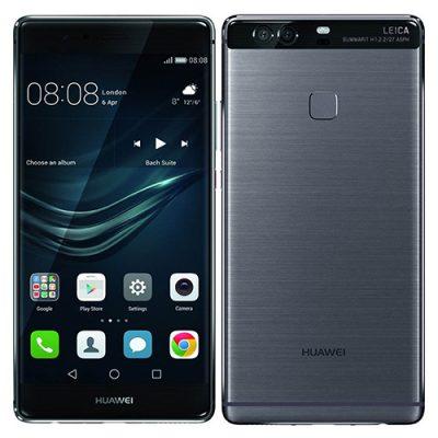 Huawei P9 | Duntel