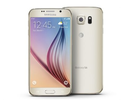 Samsung Galaxy S6 | Duntel