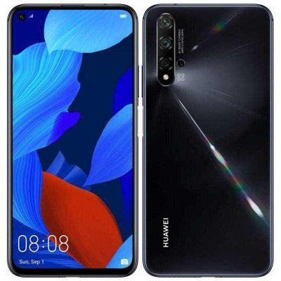 Huawei nova 5T | Duntel