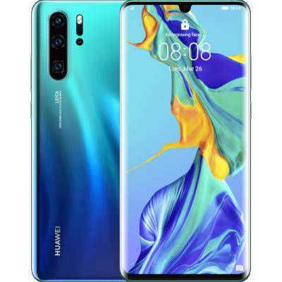 Huawei P30 | Duntel