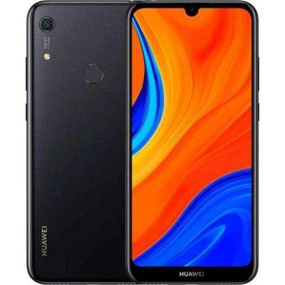 Huawei Y6S | Duntel