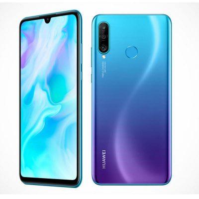 Huawei P30 lite   Duntel