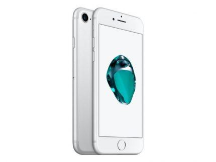 iPhone 7 32GB | Duntel