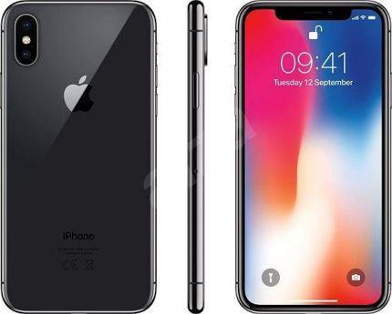 iPhone XS 64GB   Duntel