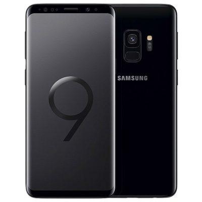 Samsung S9   Duntel