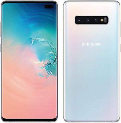 Samsung S10 Plus | Duntel