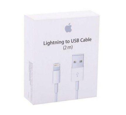 Dátový kábel pre Apple produktov | Duntel