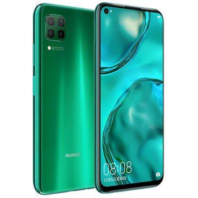 Huawei P40 lite   Duntel
