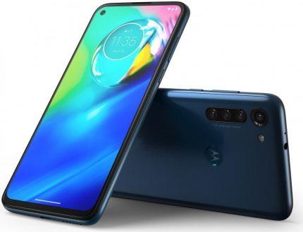 Motorola Moto G8 Power | Duntel