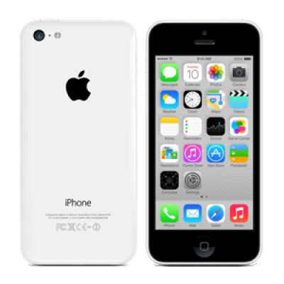 iPhone 5C 16GB | Duntel