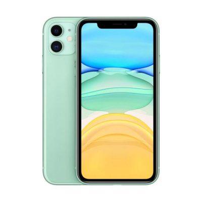 Iphone 11 128GB | Duntel