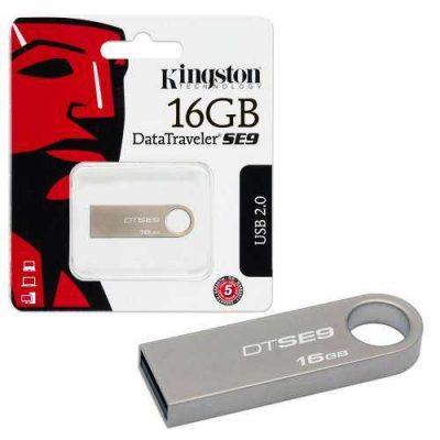 USB Kluč | Duntel