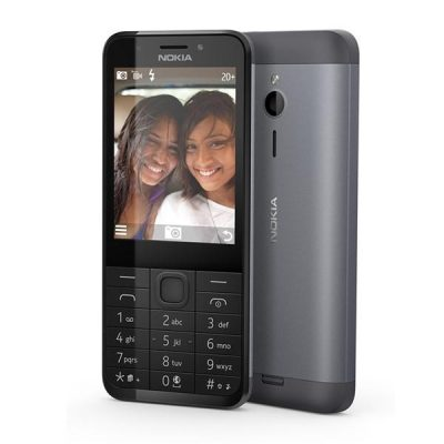 Nokia 230 | Duntel