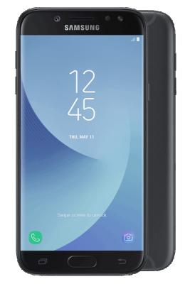 Samsung Galaxy J5 J530F (2017) | Duntel