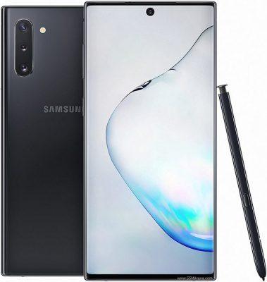 Samsung Note 10   Duntel