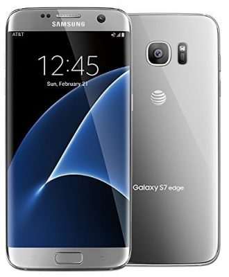 Samsung Galaxy S7 edge G935F   Duntel