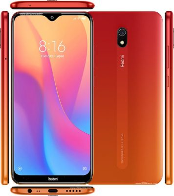 Xiaomi Redmi 8A | Duntel