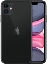 Iphone 11 64GB | Duntel