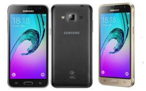 Samsung Galaxy J3 2016 Dual | Duntel