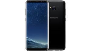 Samsung Galaxy S8 | Duntel