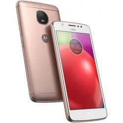 Motorola Moto E4 | Duntel