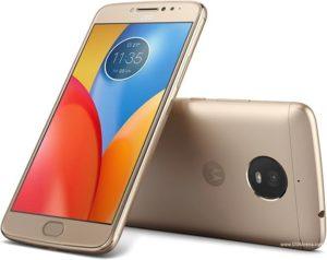 Motorola Moto E4 plus | Duntel