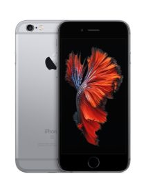 Apple iPhone 6S Plus | Duntel