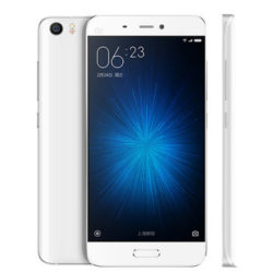 Xiaomi MI5 | Duntel