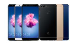 Huawei P SMART | Duntel