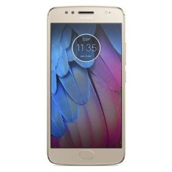 Motorola Moto G5S | Duntel