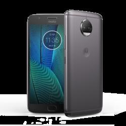 Motorola Moto G5S Plus | Duntel