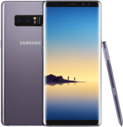 Samsung Galaxy Note 8 | Duntel