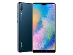 Huawei P20 | Duntel
