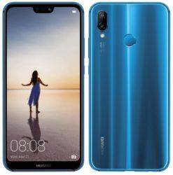 Huawei P20 Lite | Duntel