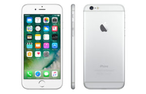 iPhone 6S 64GB | Duntel