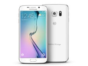 Samsung Galaxy S6 Edge | Duntel