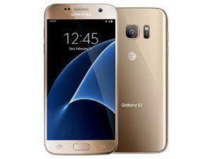 Samsung Galaxy S7 edge | Duntel