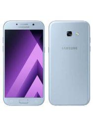 Samsung Galaxy A5 A520F(2017) | Duntel