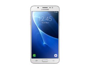 Samsung J7 2016 | Duntel