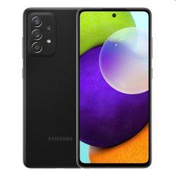 Samsung A52 | Duntel