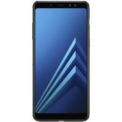 Samsung Galaxy A8 | Duntel