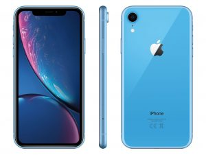 iPhone XR | Duntel