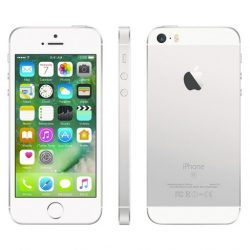 iPhone 5S 16GB | Duntel